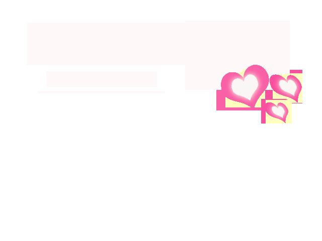 Le Pepite